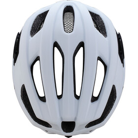 BBB Kite BHE-29 Helm white mat